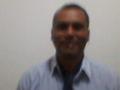 Freelancer Raul A. T.