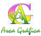 Freelancer Área G.