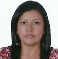 Freelancer Diana G. E.