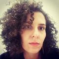 Freelancer Camila D. D.