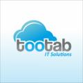 Freelancer Tootab I. S.