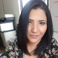 Freelancer Blanca S. T. L.