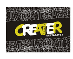 Freelancer CREATER d.