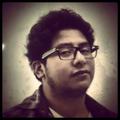 Freelancer Marcos V. G.