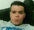 Freelancer Lindemberto G.