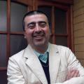 Freelancer Jorge R. M.