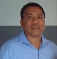 Freelancer Andres E. P. O.