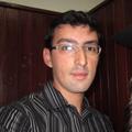 Freelancer Hugo M. S. L.