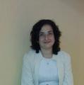 Freelancer Mariela F.