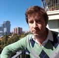 Freelancer Patricio M. L.