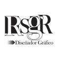 Freelancer Rosemberg G.