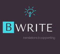 Freelancer BWRITE