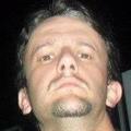 Freelancer José L. C.