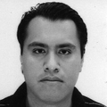 Freelancer Franko N.
