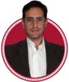 Freelancer Javier A. P.