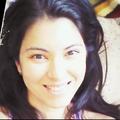 Freelancer Noelia V. G.