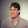 Freelancer Juan P. R. V.