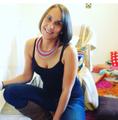 Freelancer María J. A.