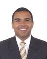 Freelancer Carlos S. A.