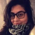 Freelancer Hanna G. F.