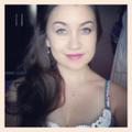 Freelancer Mayara R.