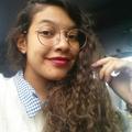 Freelancer Ariane