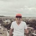 Freelancer Juan C. V. A.