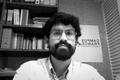 Freelancer Camilo A. R. M.
