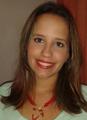 Freelancer Erika H. D. l. R.