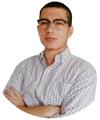 Freelancer Carlos N. B.