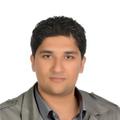 Freelancer Ahmed A. H.