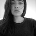 Freelancer Larisa M.