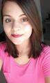 Freelancer Larissa d. S. C.