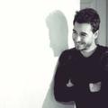 Freelancer Óscar G.