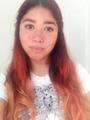 Freelancer Tanya c.