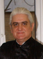 Freelancer Ramon A.