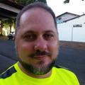 Freelancer Fabio T. d. M.
