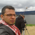 Freelancer Erick C. V.