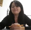 Freelancer ANTONIA F. D. P.