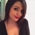 Freelancer Tamara d. S.