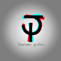 Freelancer Juan P. H. L.