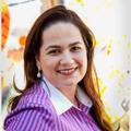 Freelancer Fernanda T. M.