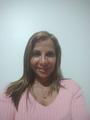 Freelancer Silvana C. G.