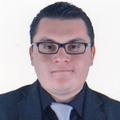 Freelancer Cristian R.