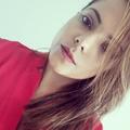 Freelancer Camila S.