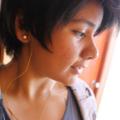 Freelancer Andrea A.