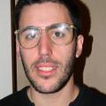 Freelancer Marcos N. T.