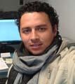 Freelancer Marco A. R. t. f.