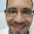 Freelancer Cristiano P.