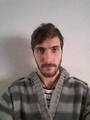 Freelancer Tomas s.